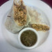 Chorizo_Burrito