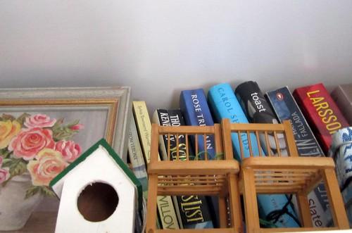 Shelf 39/366