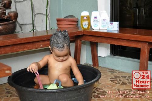 2012-02-07 Nivea Baby LR (3)