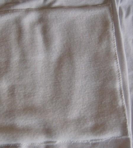 fleece liner
