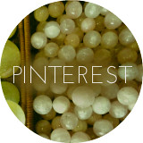 BUTTON_PINTEREST