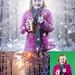 Snow Day by Rick Shepard | HGFX