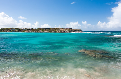 Antigua-2014-02-01-7654.jpg