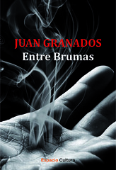 Entre Brumas