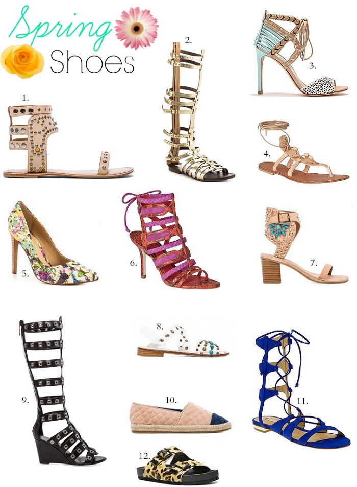 spring_shoes2