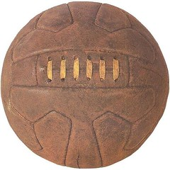 world_cup_footballs_through_history_02