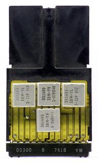 IMGP4185