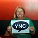 Small photo of -YNC 037 Beth Daly