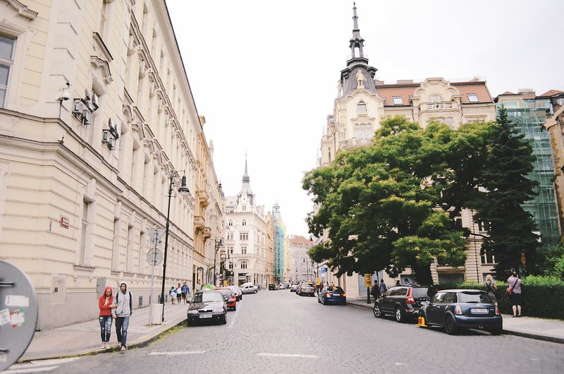 Prague_2013_ 027
