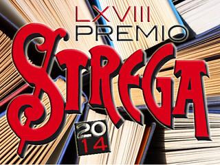 Premio_Strega_2014