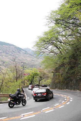 xlrider-cycling-japan-076