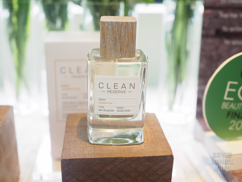 clean-reserve-philippines