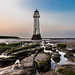 New Brighton Lighthouse by _Hadock_