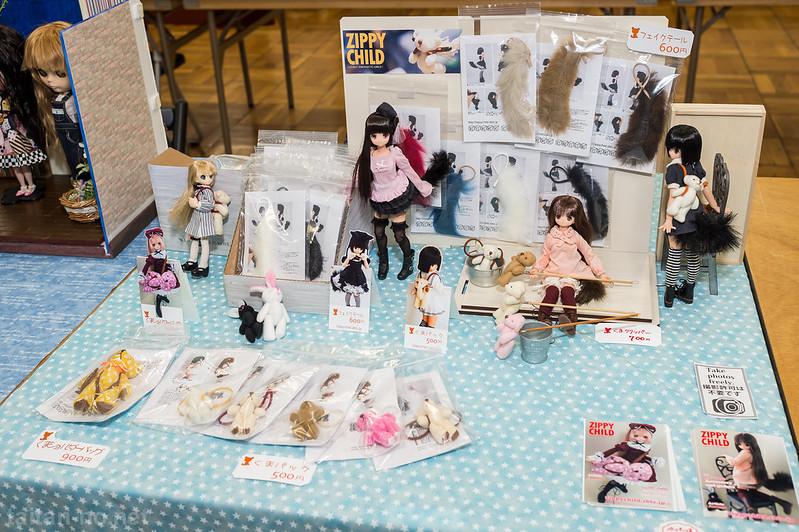 DollShow浅草1-2634-DSC_2625