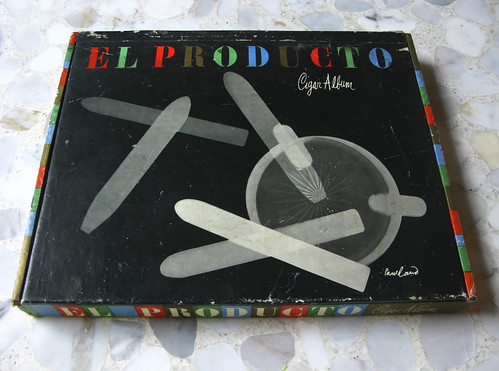 elproductorand