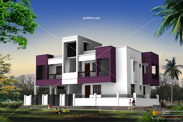 Architect elevation in chennai joy studio design gallery for 3d wallpaper for home in chennai