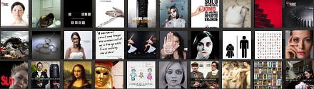 carteles-contra-violencia-genero