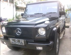 ... Jeep http://pelauts.com/jual/jual-velg-bbs-mercy-ajilbab--portal.html