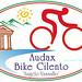 LOGO audax bike cilento 1000X288