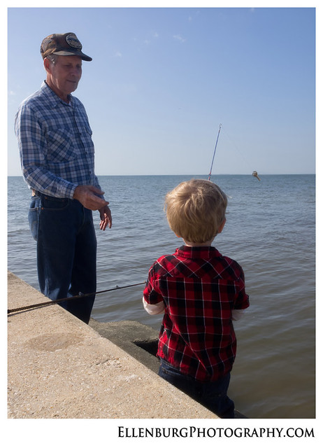 fb 11-11-19 Moran Fishing_06