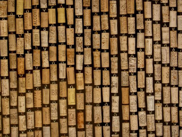 6412429241 05d1a32a9e - Cortinas de madera ...