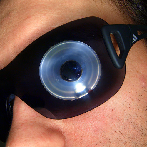 330 by RASPASHOJ