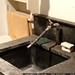 practical sink    MG 2900