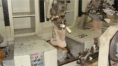 milling(0.0), machine(1.0), tool(1.0), machine tool(1.0),