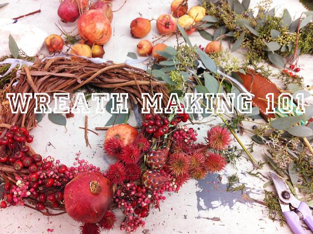 wreathclass 2012