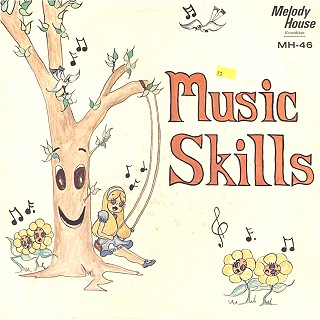 M H Music Skills