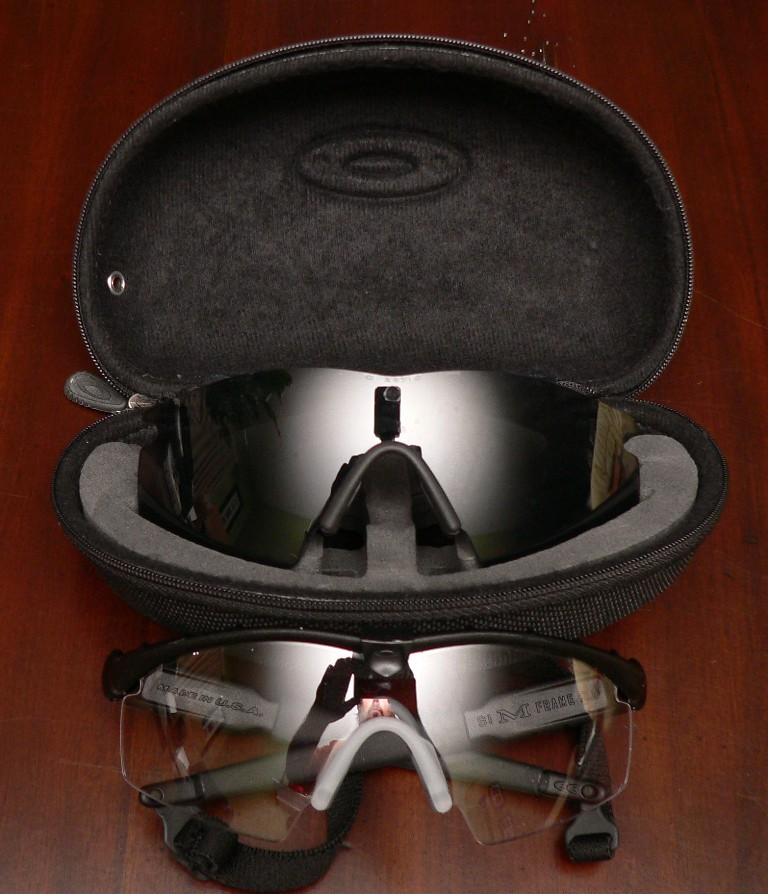Oakley M Frame 2.0 mobiledeals4contractphones.co.uk