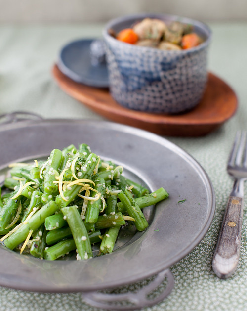 Turkey_Green_Beans_4