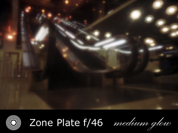 zp2411-12