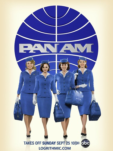 Pan-AM-TV-Poster