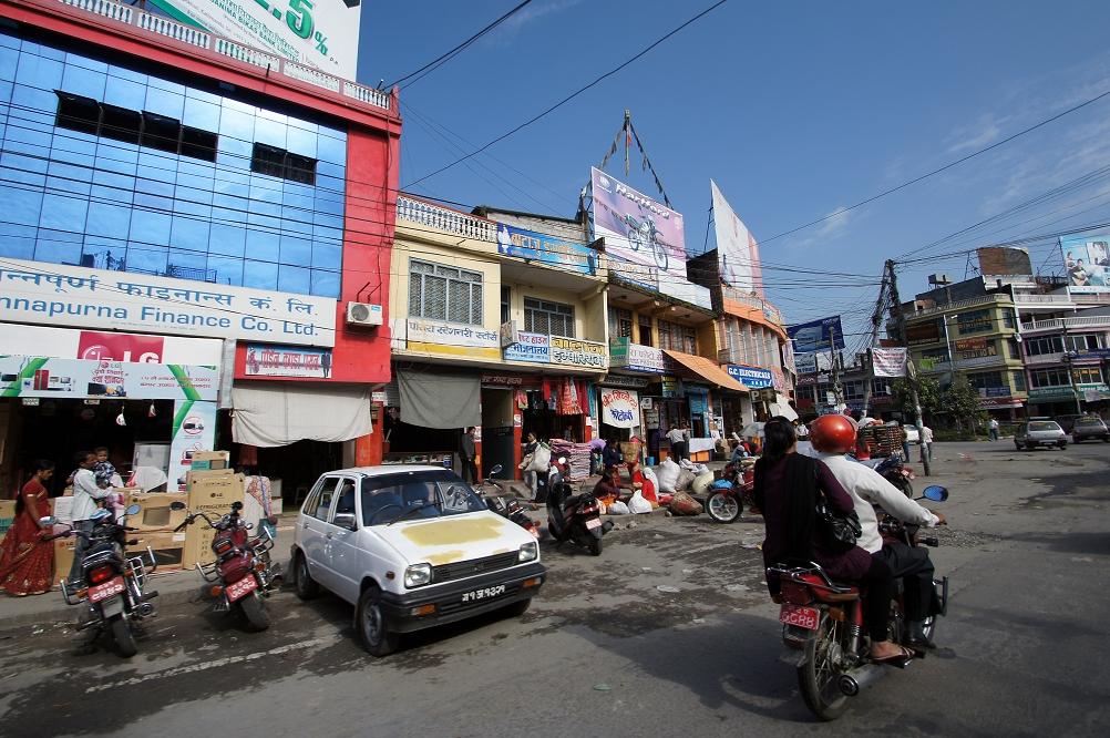 1003_Nepal_035