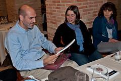 CAMBIO DE PLANES con Luis Borrás