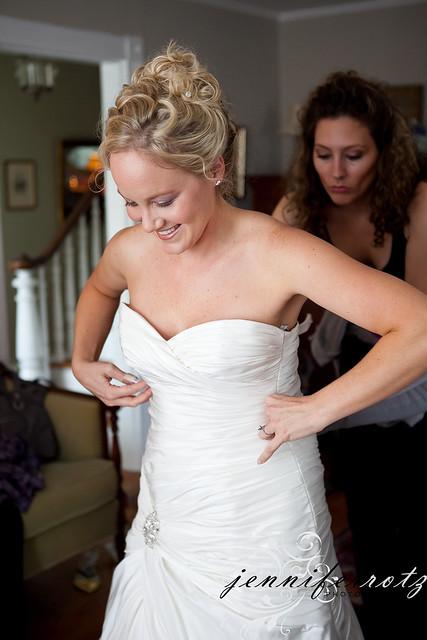Ashlee-Josh wedding-250