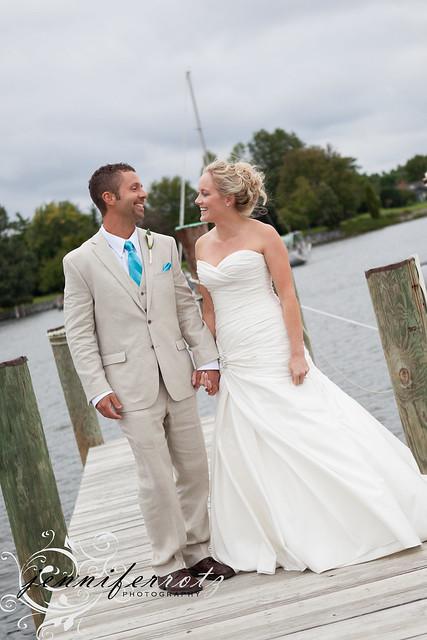 Ashlee-Josh wedding-1014