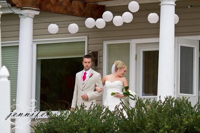 Ashlee-Josh wedding-1179