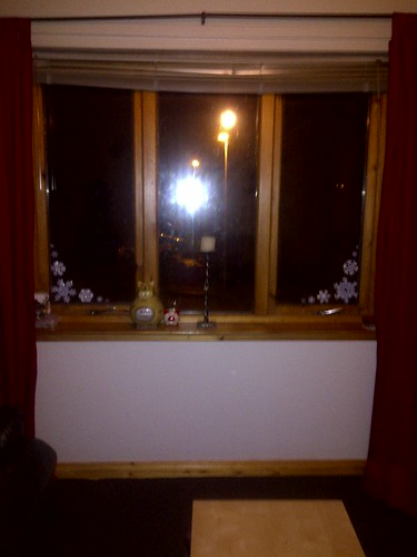 Highland-20111201-00913
