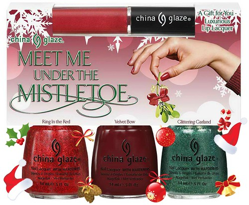 Meet_Me_Under_The_Mistletoe_