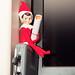 Day 2 Dec1 Moe the Elf