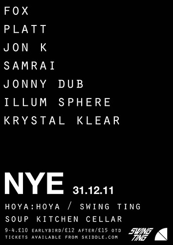 swingting.and.hoya.nye.31.12.11