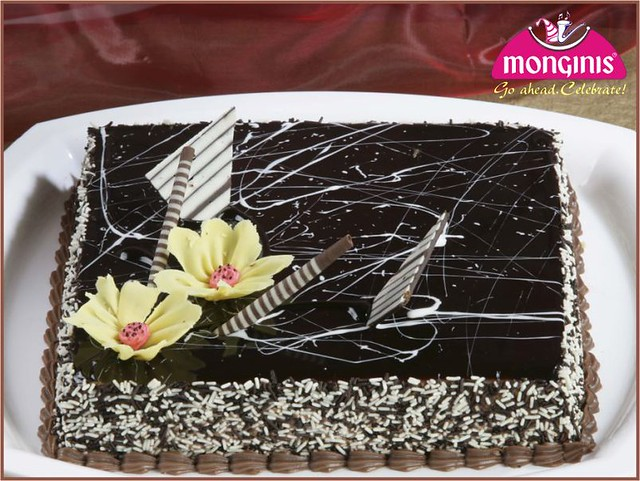 Swiss Marble Cake Flickr Photo Sharing