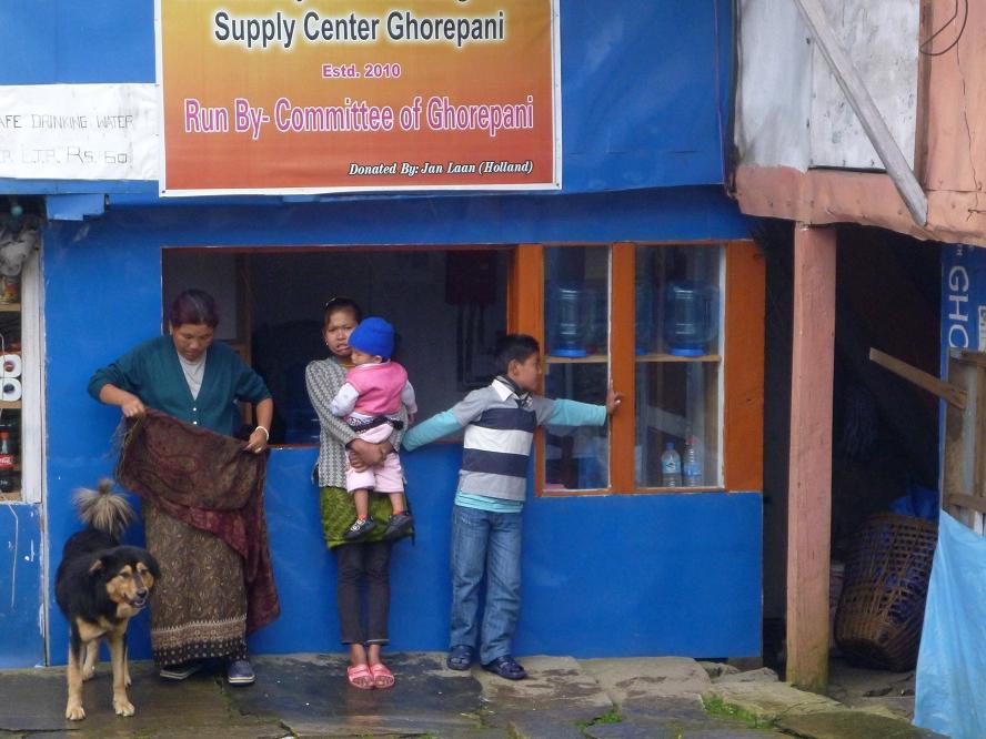 1004_Nepal_095