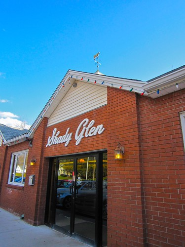 Food Places In Manchester Ct