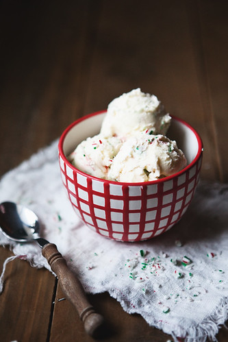peppermint icecream copy
