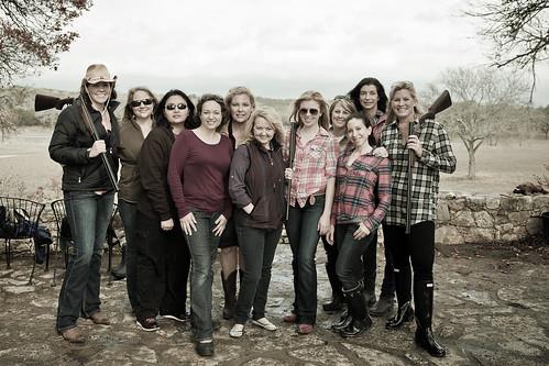 2011 GH weekend-6926