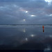 SEA SAND LIGHTS by henrhyde (gill) slow internet