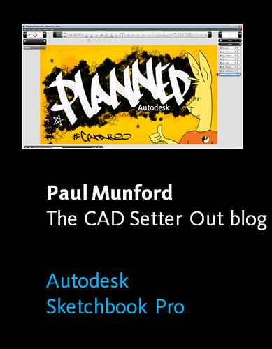 Autodesk University 2011 Crowd Sourced Legal Disclaimer